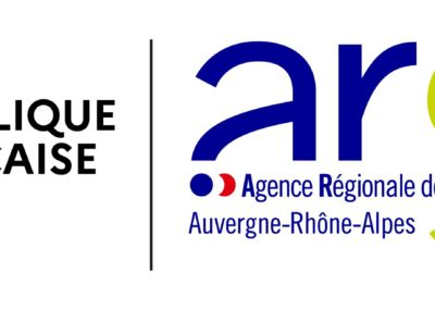 Agence Régionale de Santé Auvergne-Rhône-Alpes – Délégation Ardèche