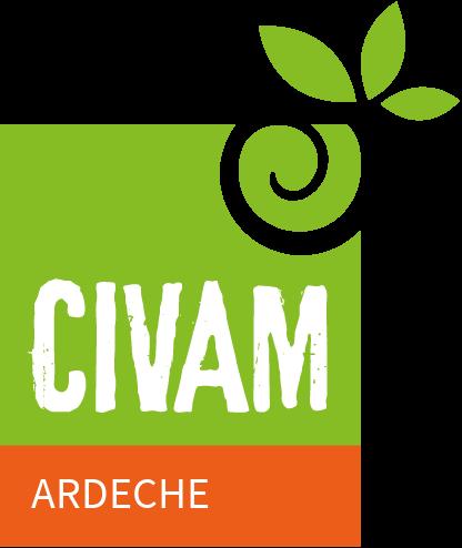 Fédération départementale des CIVAM de l'Ardèche