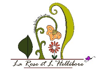 Association La Rose et l'Hellébore