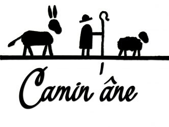 CAMIN'ÂNE