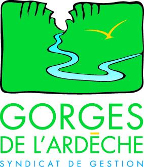 Syndicat Mixte de Gestion de la Réserve Naturelle des Gorges de l'Ardèche (SGGA)