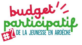 Budget participatif des jeunes en Ardèche