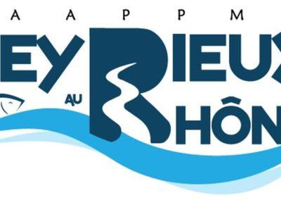 Association Agréée de Pêche et de Protection du Milieu Aquatique de l'Eyrieux au Rhône