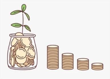 Formation   Quels financements publics pour les associations d'éducation à l'environnement ?