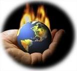 Énergie & climat   Comment sensibiliser à l'énergie et ses enjeux ?